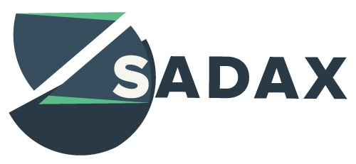 SADAX Tech Services